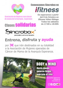 cartel-clases-i-fitness2